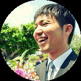 興南中学校・高等学校 宇栄原健夫先生